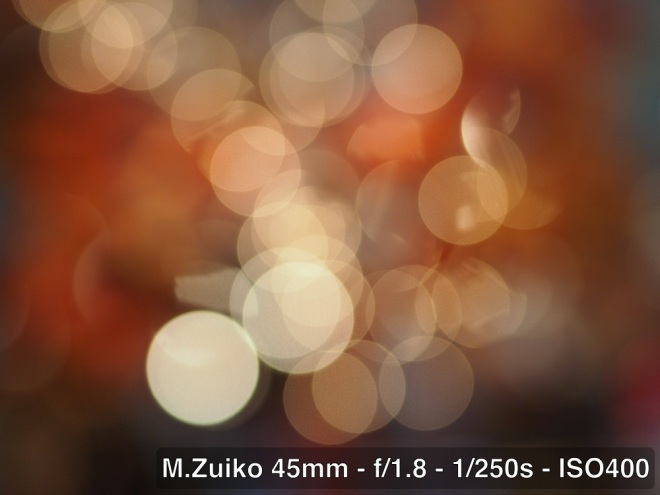20111124-095018.jpg