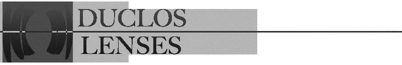 The New DuclosLenses.com