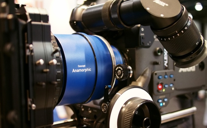 Zeiss Goes Anamorphic(UPDATED)