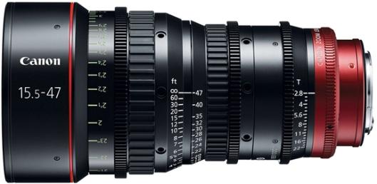 Canon-lens-side