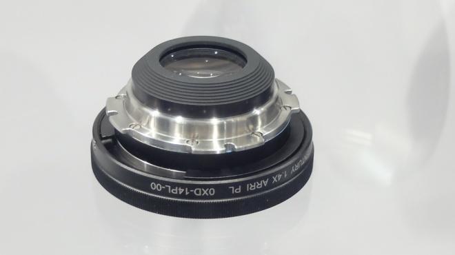 DSCF0205