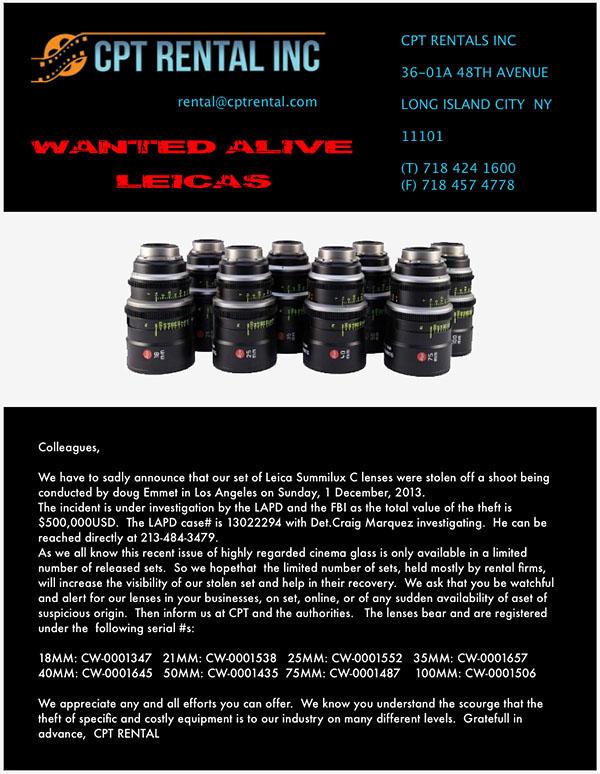 500K-Lens-Theft_02