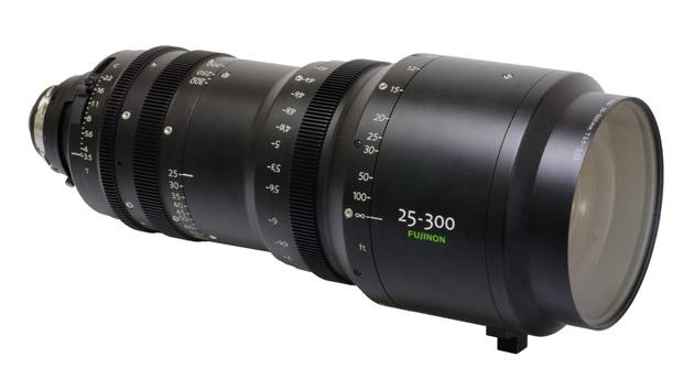 25-300mm