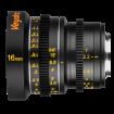 Veydra 16mm T2.2
