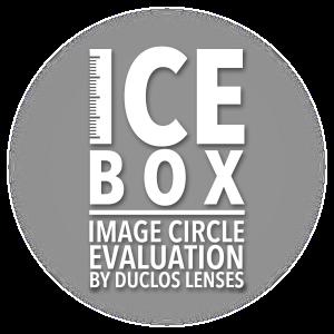 ICEBOX-logo