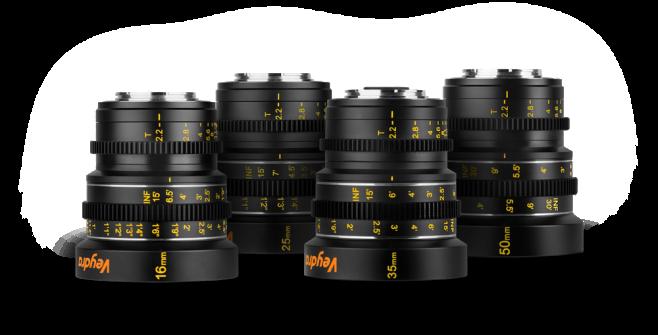 Veydra-4-lens