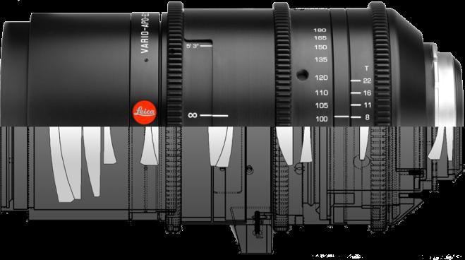 Duclos-70-180mm