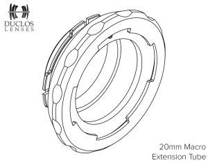 20mm_Extension_Tube_Assm