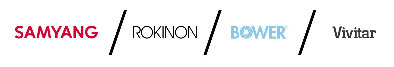rokinon-logos
