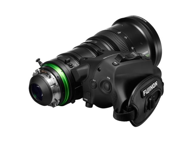 XK-Lens-back.jpg