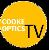 large-cooketv-logo
