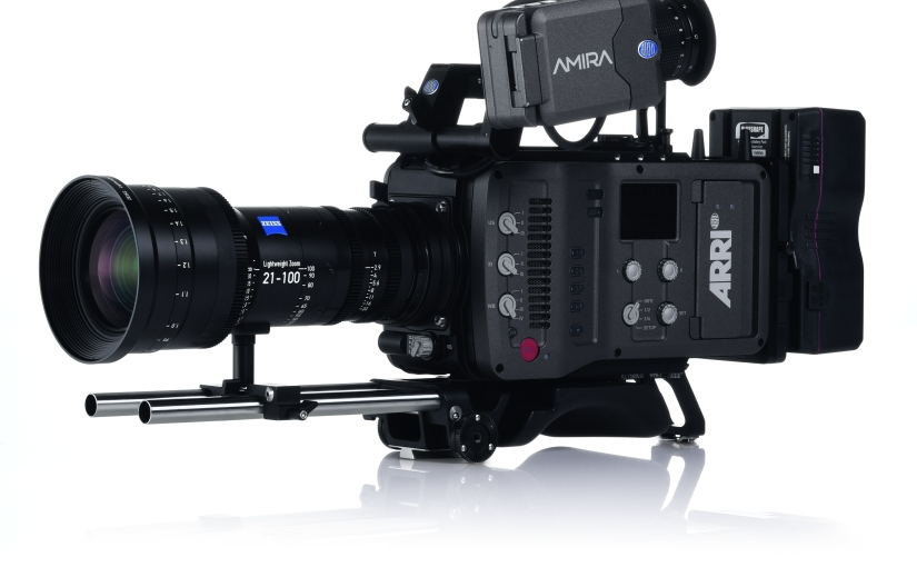 Zeiss Revives LWZ Line With New 21-100mm T2.9-3.9 LWZ.3Zoom