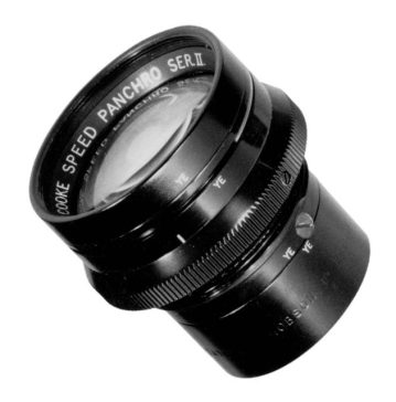 cooke-50mm-t2-3-series-ii-speed-panchro-lens-fdt-631x640