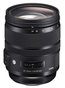 24-70mm f/2.8