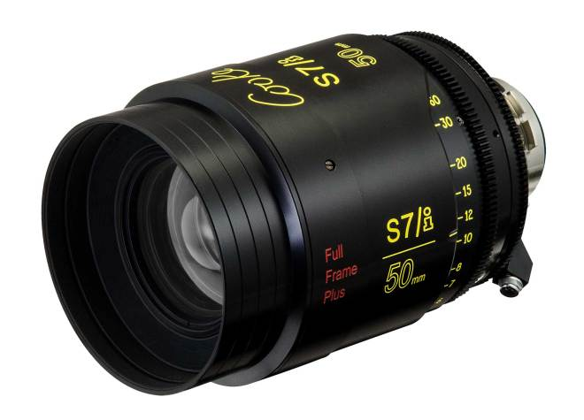 Cooke-50mm-S7i_Front