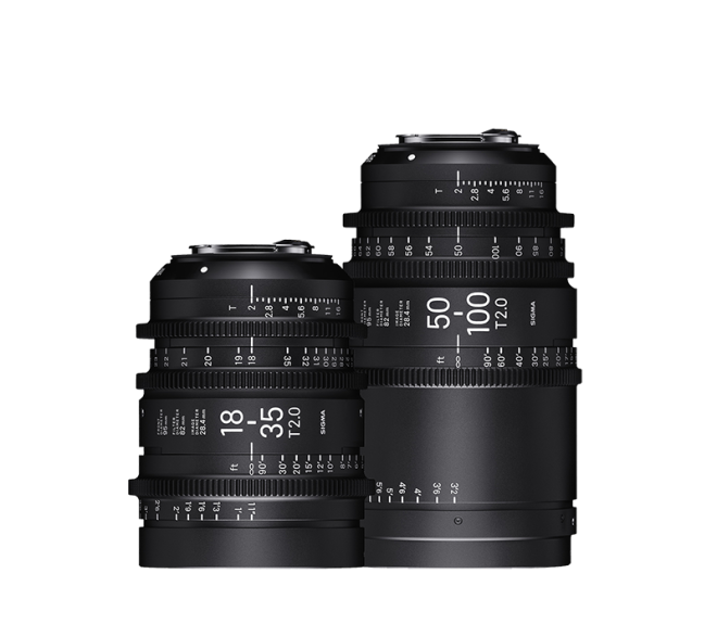 sigma_zoom_set
