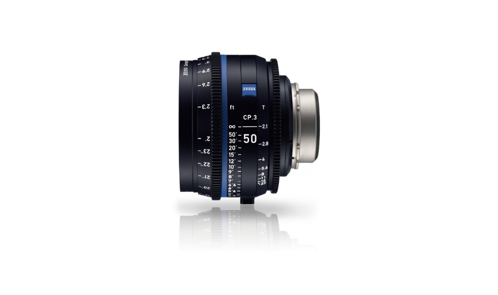 zeiss-compact-prime-cp3-lenses-product-01.jpg