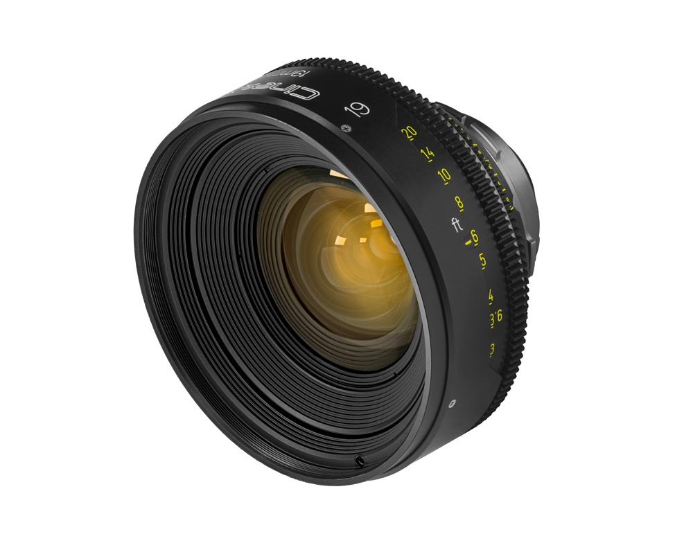 Cinescope-19mm-angle