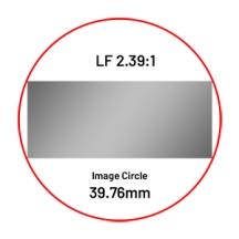 LF-2.39