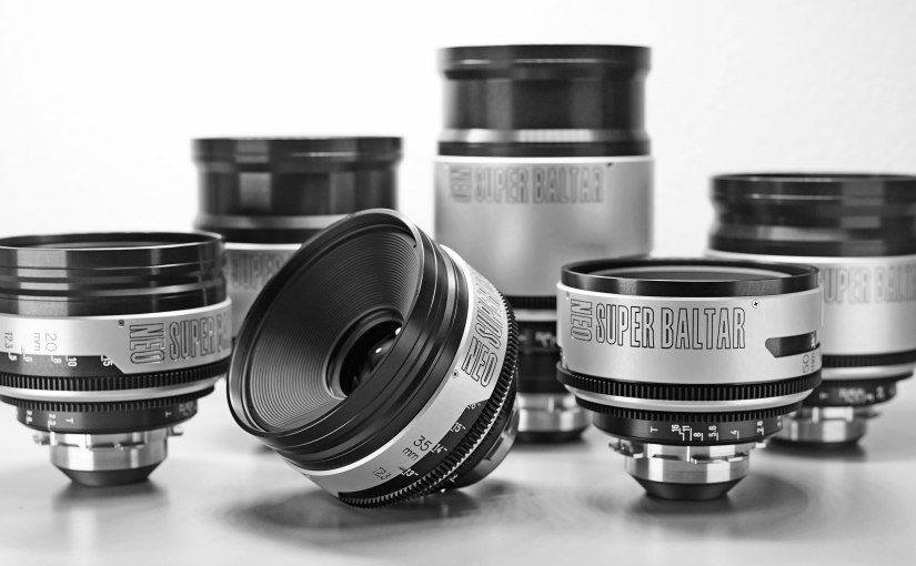 TLS Partners with Duclos Lenses to Support U.S.Customers